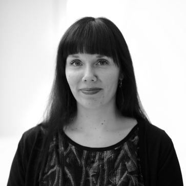 Hanna Ylöstalo